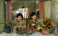 Giới thiệu 5 tác phẩm điện ảnh đặc sắc trong Tuần phim Việt Nam tại Ba Lan