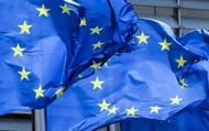 Châu Âu dự thảo chiến lược tăng cường quan hệ đối tác tại khu vực Ấn Độ Dương – Thái Bình Dương