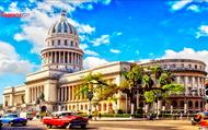 Cuba dự kiến mở cửa đón du khách trong tháng 11