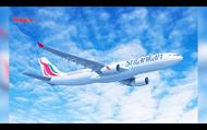 """Hãng hàng không của Sri Lanka """"chơi lớn"""" với ưu đãi mua 1 tặng 1 vé máy bay cho du khách"""