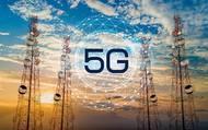 Thử nghiệm 5G tại Việt Nam đạt tốc độ nhanh kỷ lục, 4,7Gb/giây