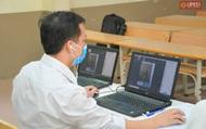 Trường Đại học TDTT Bắc Ninh tổ chức thành công kỳ thi tuyển sinh Đại học chính quy đợt 2 năm 2021