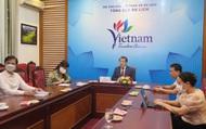 Tăng cường hợp tác xây dựng sản phẩm, xúc tiến du lịch cà phê giữa Việt Nam và Colombia