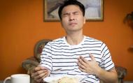 3 dấu hiệu cho thấy đường huyết tăng cao sau khi ăn: Ghi nhớ nguyên tắc sống lành mạnh để cứu sức khỏe của chính mình