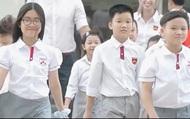 Năm học đầu tiên của trường THCS Sao Ánh Dương Maple Bear Canada (Sunshine Maple Bear) khởi đầu năm học kết nối