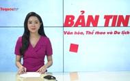 Bản tin truyền hình số 195: Ngành du lịch Asean chung tay hướng tới mục tiêu phục hồi sau đại dịch