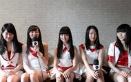 10 sự thật khó tin về đất nước Nhật Bản!