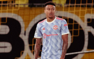 Man United tính thanh lý 7 cầu thủ