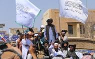 Bước ngoặt đối thoại chính thức đầu tiên giữa Ấn Độ với Taliban sau tuyên bố kết thúc chiến tranh của Mỹ