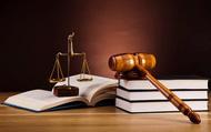 Hưởng ứng ngày Pháp luật Việt Nam và tăng cường thực thi pháp luật trong lĩnh vực văn hóa, thể thao, du lịch và gia đình