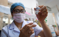 Sáng 20/9, Hà Nội phát hiện 3 ca mắc Covid-19, trong đó có 1 phụ nữ ở chung cư tại Hoàng Mai