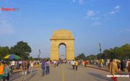 Ấn Độ có thể sớm mở cửa đón du khách nước ngoài