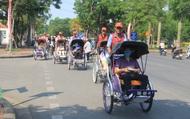 Thừa Thiên Huế chuẩn bị nguồn nhân lực, đảm bảo an toàn để sẵn sàng đón khách