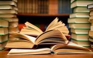 Bình chọn Cuộc thi Giới thiệu sách trực tuyến năm 2021