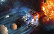 Hệ thống Internet toàn cầu có thể bị đánh sập vì một tác nhân ngoài vũ trụ