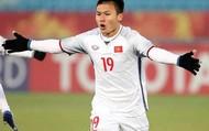 """Nhìn lại năm qua: Báo nước ngoài điểm danh """"gương mặt vàng"""" thể thao Việt Nam"""
