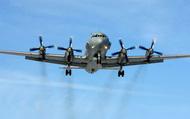 """Vụ máy bay rơi tại Syria: Trả giá nào cho Israel khi nội bộ Nga """"trống đánh xuôi, kèn thổi ngược""""?"""