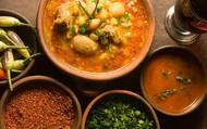 Thử 10 món ăn ngon của Argentina được CNN giới thiệu