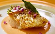 Michelin Guide 2017 giới thiệu ẩm thực Hong Kong và Ma Cao
