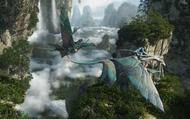 Khám phá thế giới Avata kỳ diệu trong Công viên Pandora
