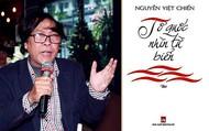 Chùm thơ được phổ nhạc và giành giải của Hội Nhạc sĩ VN