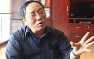 Trần Đăng Khoa: Chúng ta có quá nhiều Tiến sĩ giấy, Thạc sĩ giấy