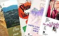 Văn học và du lịch
