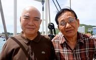 Chi Phan: Một nhà giáo - nhà văn xuất sắc