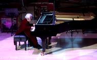 NGND Thái Thị Liên - người đặt nền móng cho nghệ thuật piano Việt Nam
