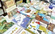 Hồi ký văn học trong dòng chảy văn học Việt Nam hiện đại*