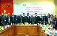 Nghiên cứu phê bình sinh thái ở Việt Nam hiện nay