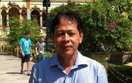 Năm mới và niềm tin vào các giá trị văn hóa Việt