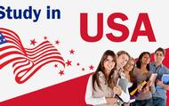 Tìm kiếm học bổng Kinh doanh và STEM khi tham gia triển lãm giáo dục Mỹ