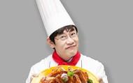 DonChicken- thương hiệu ẩm thực Hàn Quốc lần đầu tiên có mặt tại Hà Nội