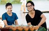 """""""Taste of Australia"""" sẽ diễn ra tại 4 thành phố lớn của Việt Nam"""