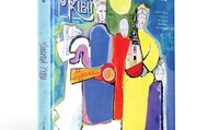 Triển lãm và bán đấu giá tranh minh họa Truyện Kiều