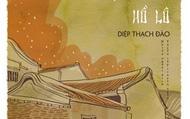 Ra mắt sách Giấc mộng xuân trong ngõ Hồ Lô
