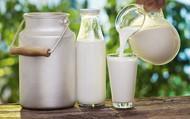 Đề án Sữa học đường: Tại sao không phát động phong trào mỗi ngày học sinh mang một hộp sữa từ nhà đến trường uống?