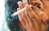 """Câu chuyện """"thuế - giá"""" và tác hại của thuốc lá"""