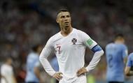 Top ba cầu thủ nổi tiếng nhất truyền thông Nga trong World Cup 2018