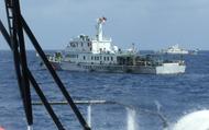 Philippines bất bình về việc Bắc Kinh cản phá ngư dân