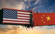 """Trung Quốc muốn thỏa hiệp thương mại với Mỹ đổi lấy """"lợi ích cốt lõi"""""""