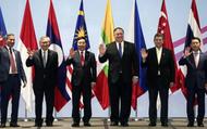 Mỹ đẩy mạnh triển khai chiến lược Ấn-Thái