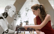 Con người trước thời đại trí tuệ nhân tạo