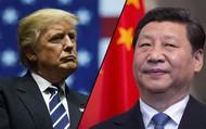 Mỹ và Trung Quốc tiếp tục so găng về thương mại