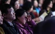 Khán giả rơi nước mắt với Vang mãi giai điệu Tổ Quốc 2018