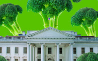 """Quyền lực Tổng thống: Những thứ bị cấm """"không thể tin nổi"""" tại Nhà Trắng"""