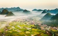 Phát triển du lịch, bảo tồn, phát huy văn hóa xứ Lạng