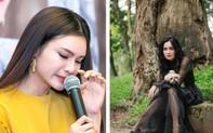 """Phạm Phương Thảo: """"Chuẩn bị sẵn tâm lý khi bị Thanh Lam từ chối hát nhạc của mình"""""""