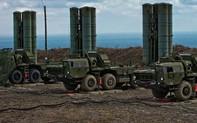Ấn Độ muốn thử kiên nhẫn Mỹ trước S-400 của Nga